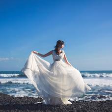 Wedding photographer Jackson Leong (leong). Photo of 27.04.2015