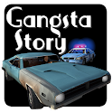 Gangsta Story icon