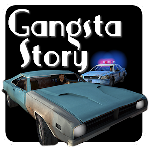 Gangsta Story for PC and MAC