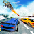 Helicopter Attack Turbo car Racing file APK for Gaming PC/PS3/PS4 Smart TV