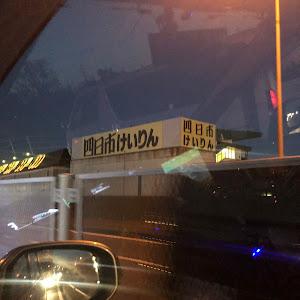 ステップワゴン RG1 RG1ののカスタム事例画像 youmaさんの2018年10月21日21:02の投稿