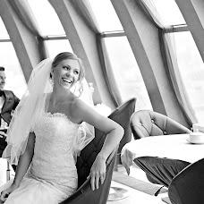 Wedding photographer Svetlana Maykut (cvetik). Photo of 28.02.2016