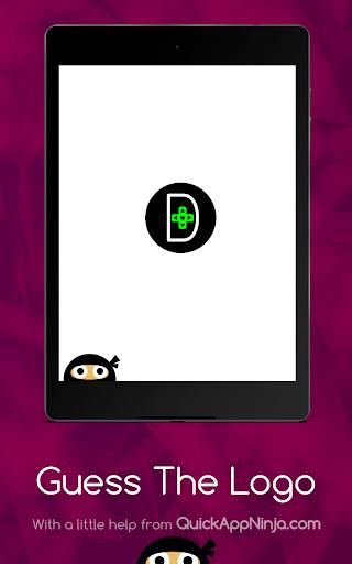 Logo Quiz: Guess The Logo 8.8.1z screenshots 11