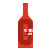 Bottle Giant
