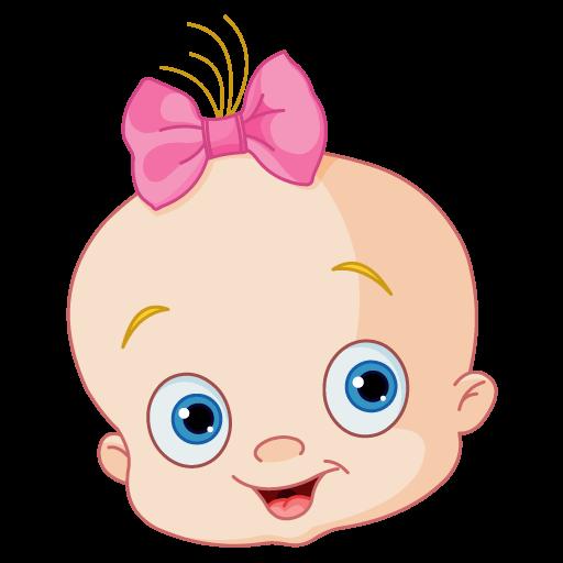 Kidgames avatar image