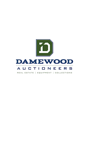 Damewood Auctioneers