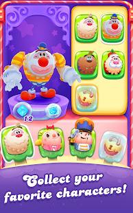 Candy Crush Friends Saga 7