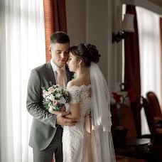 Pulmafotograaf Vladimir Vasilev (exten-line). Foto tehtud 13.05.2019