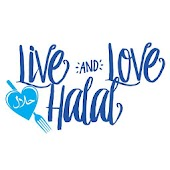 Live and Love Halal (Unreleased)