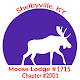 Moose Lodge #1715 Download for PC Windows 10/8/7
