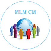 MLM Contacts Manager