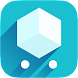 GriGri3D グリグリ回せる立体視 - Androidアプリ