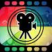 Movie Quiz - 4 pics 1 movie icon