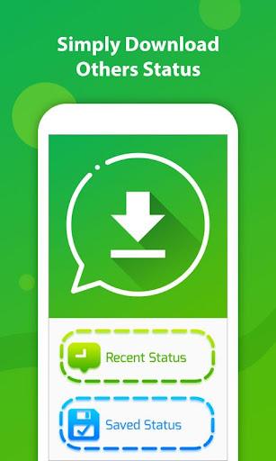 Status Saver screenshot 5