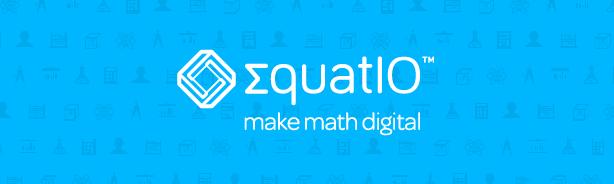 Equatio