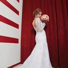 Wedding photographer Nadezhda Kireeva (nkireeva). Photo of 01.08.2015