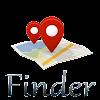 Finder APK