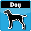 Canine Breeding Calculator icon