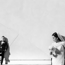 Wedding photographer Lizeth Aviles (lizethaviles). Photo of 20.11.2015