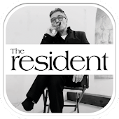 The Resident: London Lifestyle
