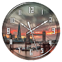 London Clock Live Wallpaper by Lo Siento APK icon