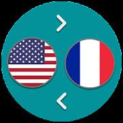 English French Traslator