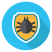 MobiShield: SafetyNet, Verify Apps & Root Check