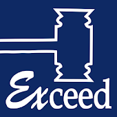 Exceed Auction