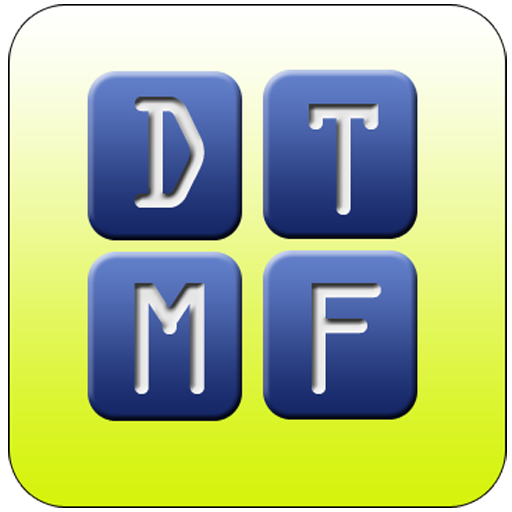 DTMF - Apps on Google Play