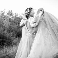 Wedding photographer Maksim Lobikov (MaximLobikov). Photo of 27.11.2017