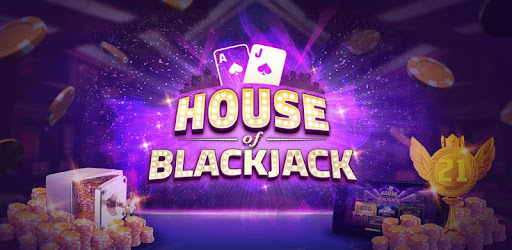 best casinos to play blackjack in