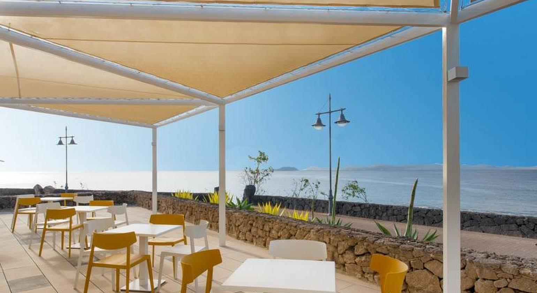 Iberostar Lanzarote Park