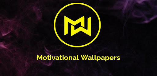 Motivational Wallpapers 4k Hd Apps On Google Play