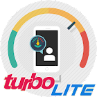 Turbo Lite for Facebook icon