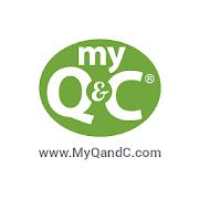 MyQandC