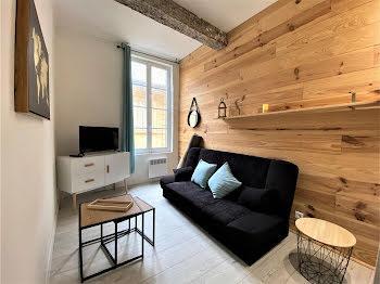studio à Arles (13)