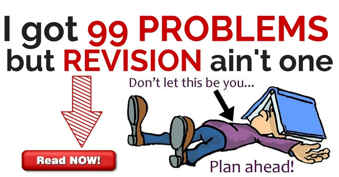 Image result for revision