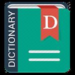 Icelandic Dictionary - Offline