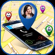 App Mobile Caller Number Location Tracker APK for Windows Phone