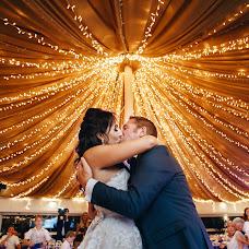 Wedding photographer Dmitriy Makovey (makovey). Photo of 18.03.2018