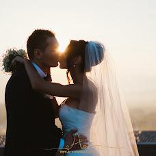 Wedding photographer Aldin S (avjencanje). Photo of 09.10.2016
