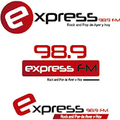 Radio Express Espinar Cusco