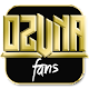 Ozuna videos y canciones, redes sociales for PC-Windows 7,8,10 and Mac