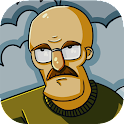 Simulator for Breaking Bad icon