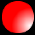 Roimas Red icon
