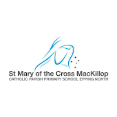 St Mary of the Cross MacKillop Epping North