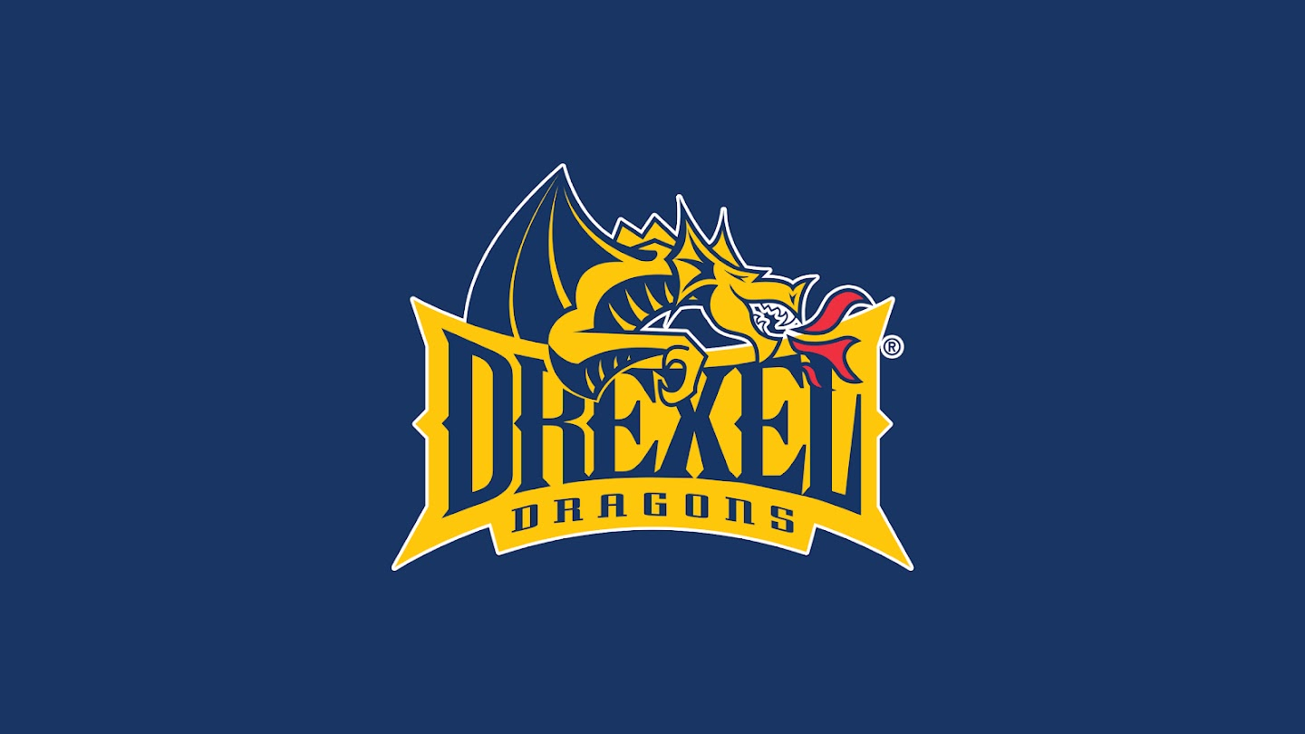 Watch Drexel Dragons men's basketball live