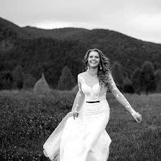 Wedding photographer Viktoriya Egupova (TORIfoto). Photo of 30.01.2016