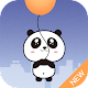 Download Panda Rise Up! For PC Windows and Mac