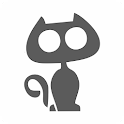 OpenEduCat for Students icon
